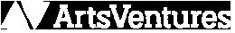 ArtsVentures logo