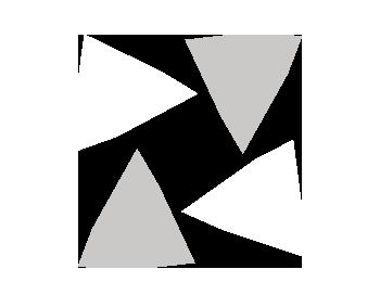 ArtsVentures triangles